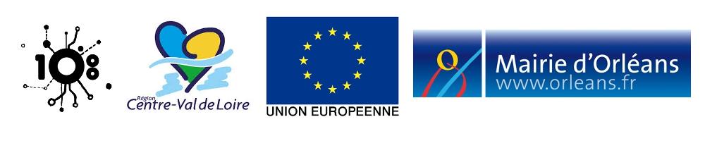 Bandeau -logos-partenaires-site