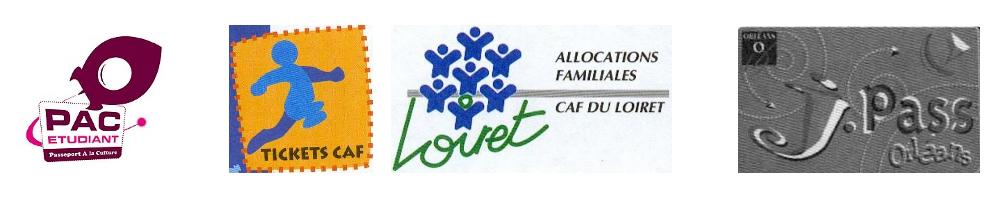 Bandeau -logos-partenaires-site2